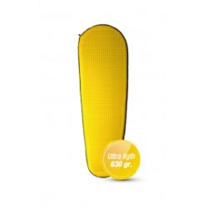 COLCHONETA AUTOINFLABLE ULTRA LIGHT 630GS