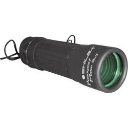 Passport Monocular