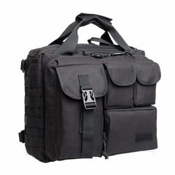 MORRAL TAC BRIEFCASE