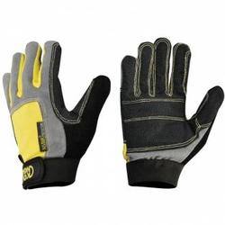 GUANTES ALEX FULL