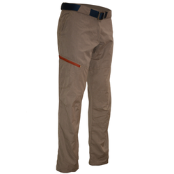 PANTALON EVEREST
