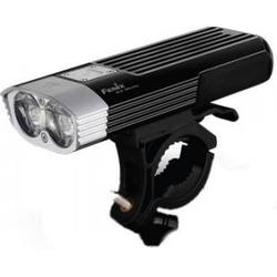LINTERNA BC30 BIKE LIGHT 1800 LUMENS