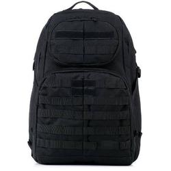 MOCHILA TACTICAL 24HRS