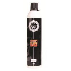 GREEN GAS DUEL CODE 600ML