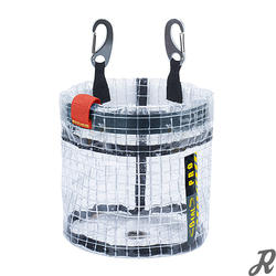 BOLSA DE TRANSPORTE GLASS BUCKET