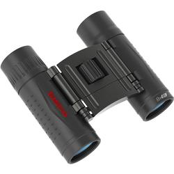 BINOCULAR 8 X 21 NEW ESSENTIALS BLACK