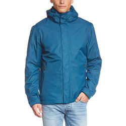 CAMPERA IMPERMEABLE ANNINO 2000